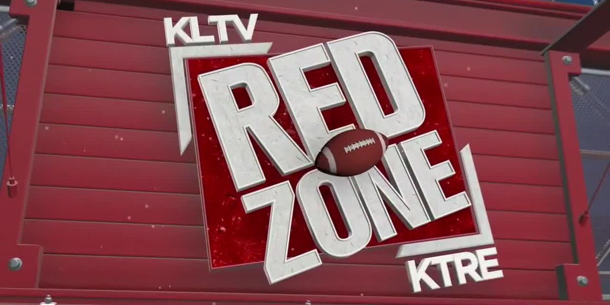 Schedule: Six East Texas teams still playing football in mid-December