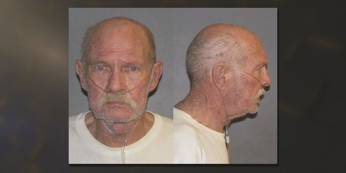 76-year-old man indicted in cousin's fatal shooting
