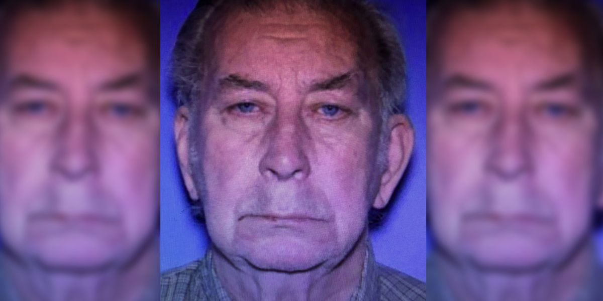 Oxygen-dependent Arkansas man goes missing