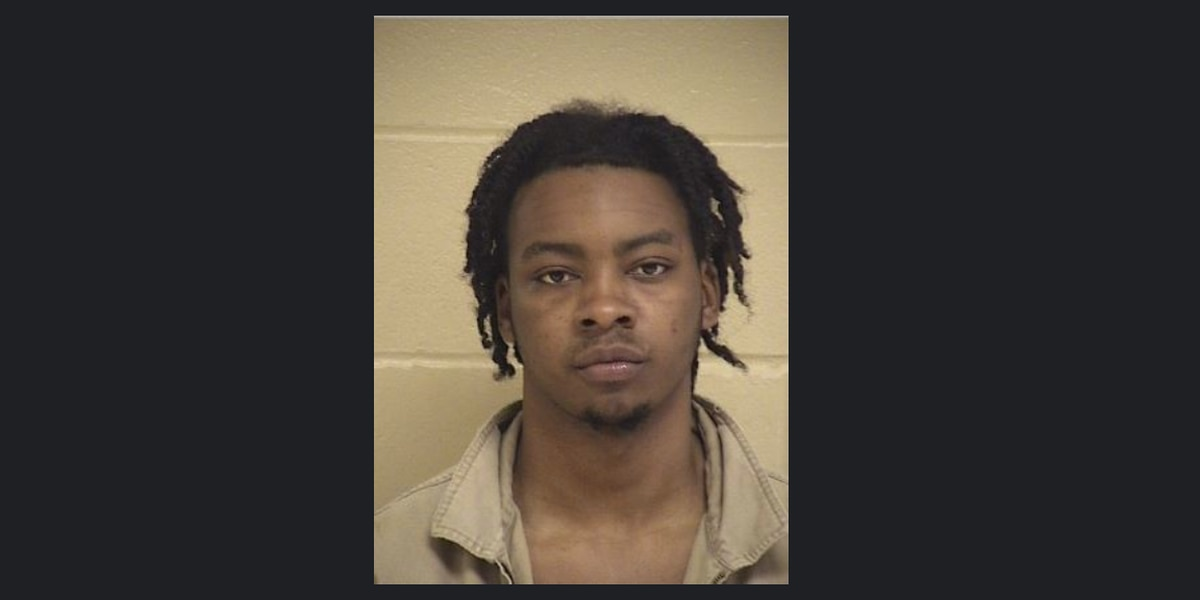 SPD: Arrest made in connection to Pines Road shooting