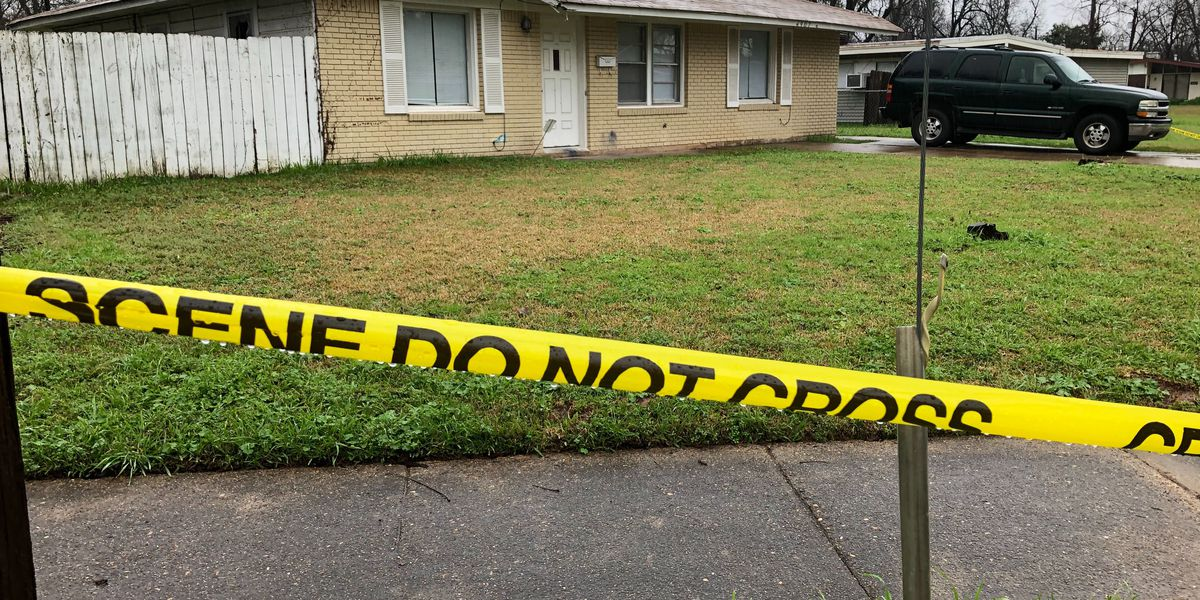 Man, 20, killed in Bossier City shooting; two arrested, charged