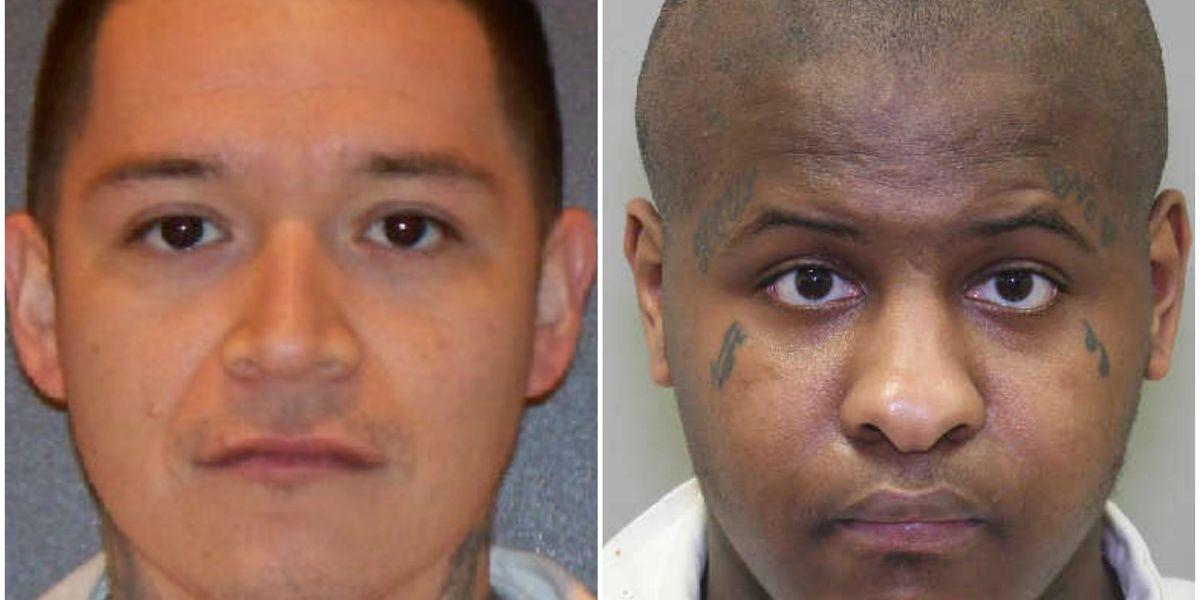 East Texas prison inmate dies; investigators suspect cellmate