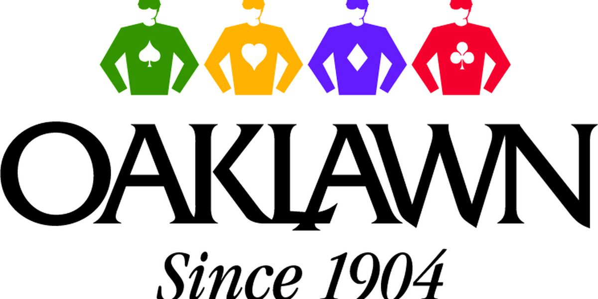 Oaklawn to allow a limited number of fans to watch horse racing