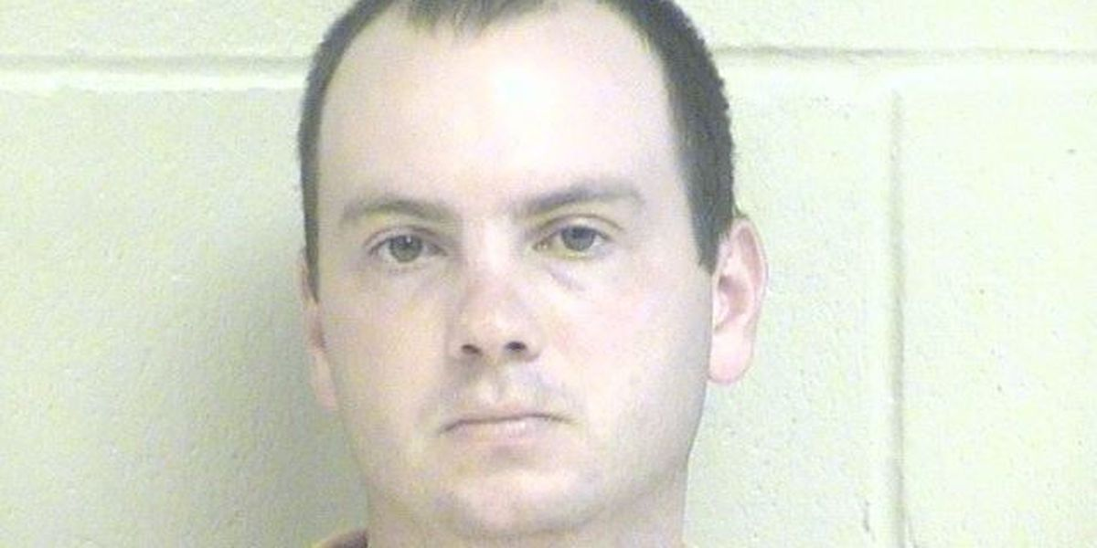 Second firefighter arrested in cruelty, prostitution investigation