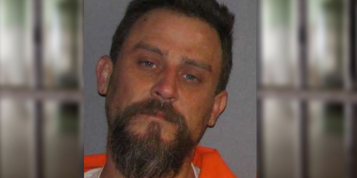 Man convicted of manslaughter for killing friend