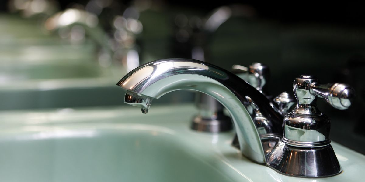 Court awards more than $9M to Shreveport water customers part of class action billing suit