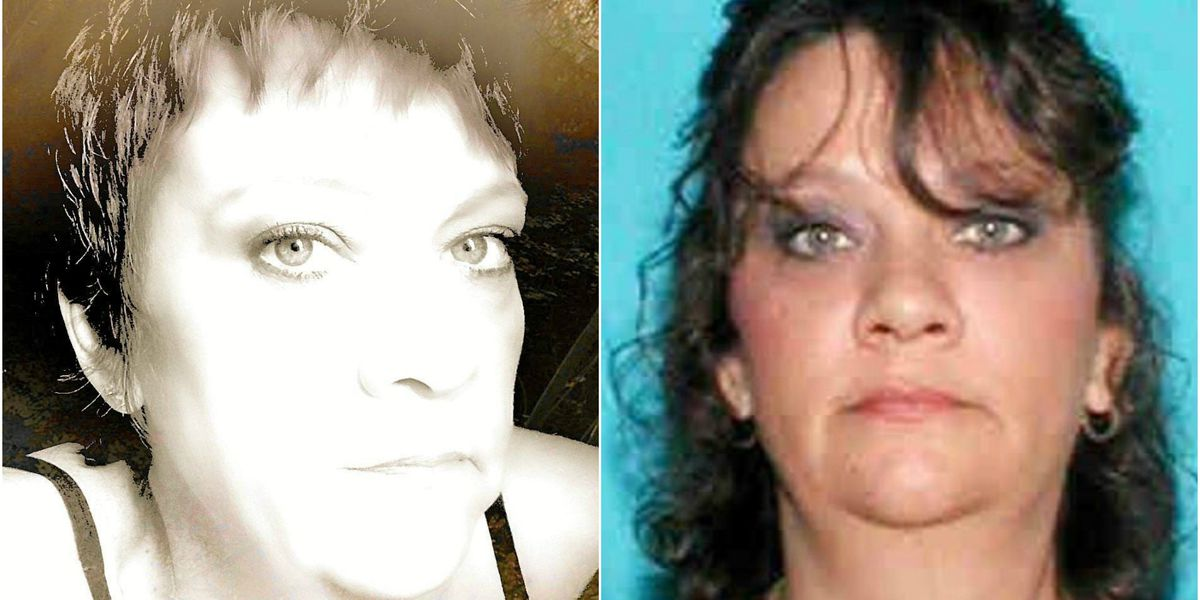 Fisherman finds missing DeSoto woman's body in Sabine River