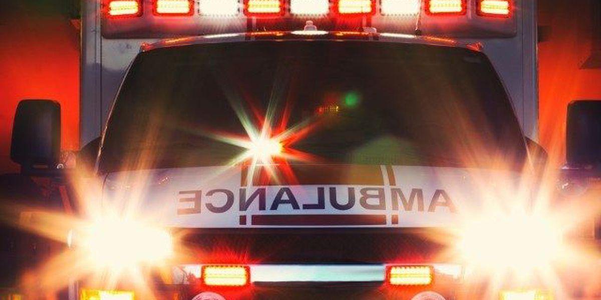 Police seek gunman in Queensborough neighborhood shooting