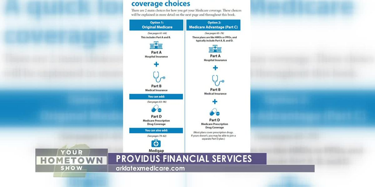 Providus Financial Services