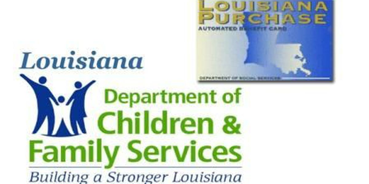 DFCS: 6 SNAP users disqualified for abusing EBT glitch, 25 more pending