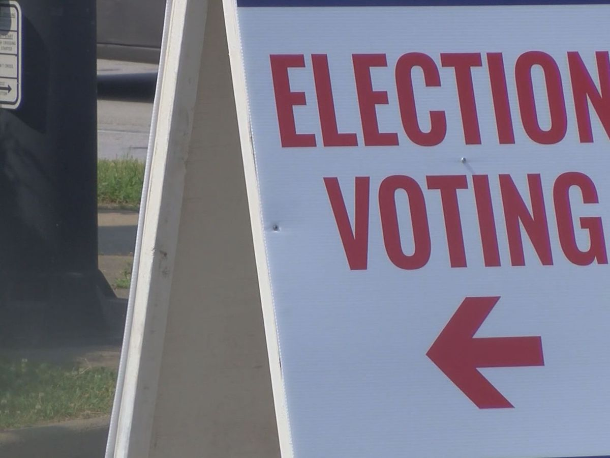 Constraints gone, GOP ramps up effort to monitor voting