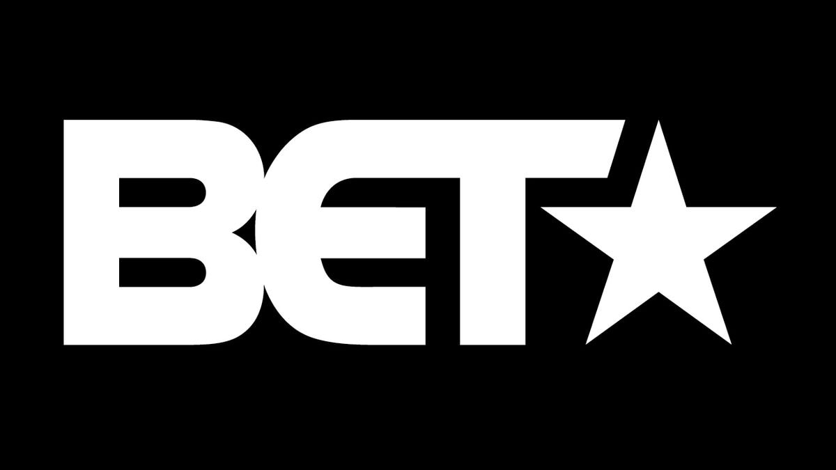 BET Awards highlight Black voices as artists turn political