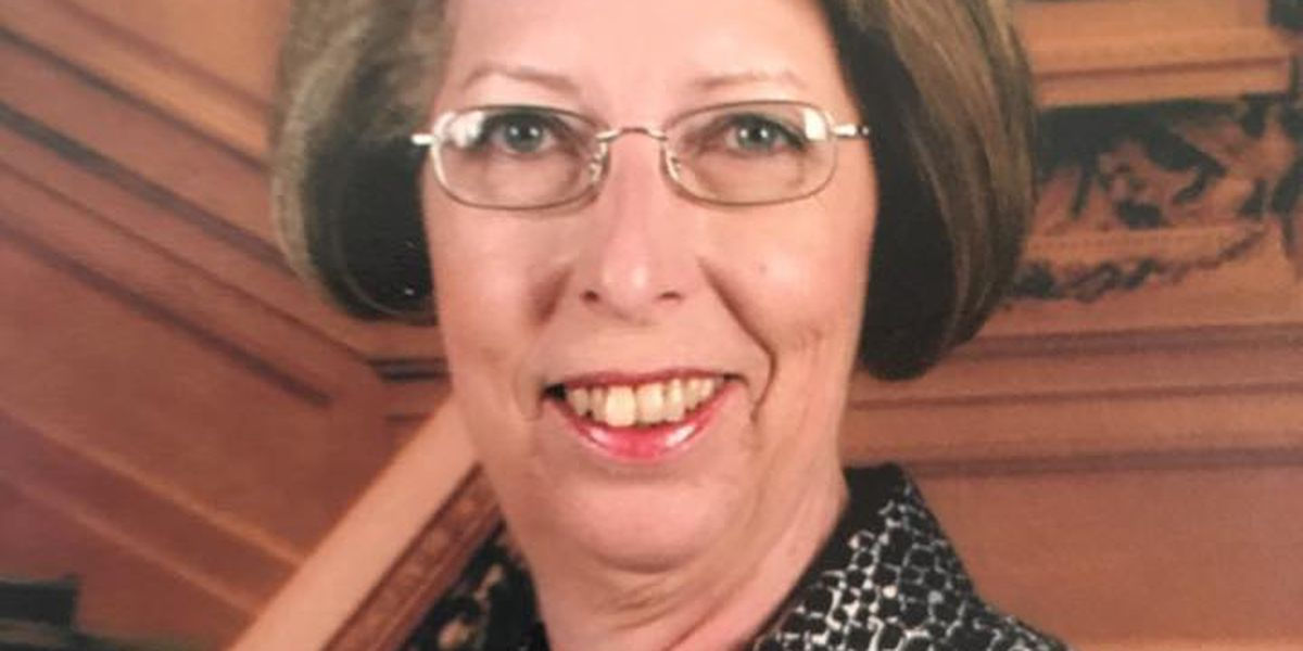 Woman missing from Minden area found dead