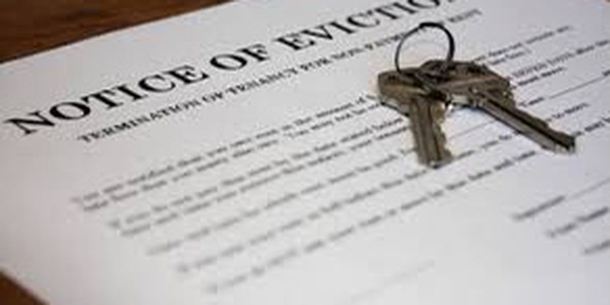 Federal eviction moratorium comes with many questions for ArkLaTex renters