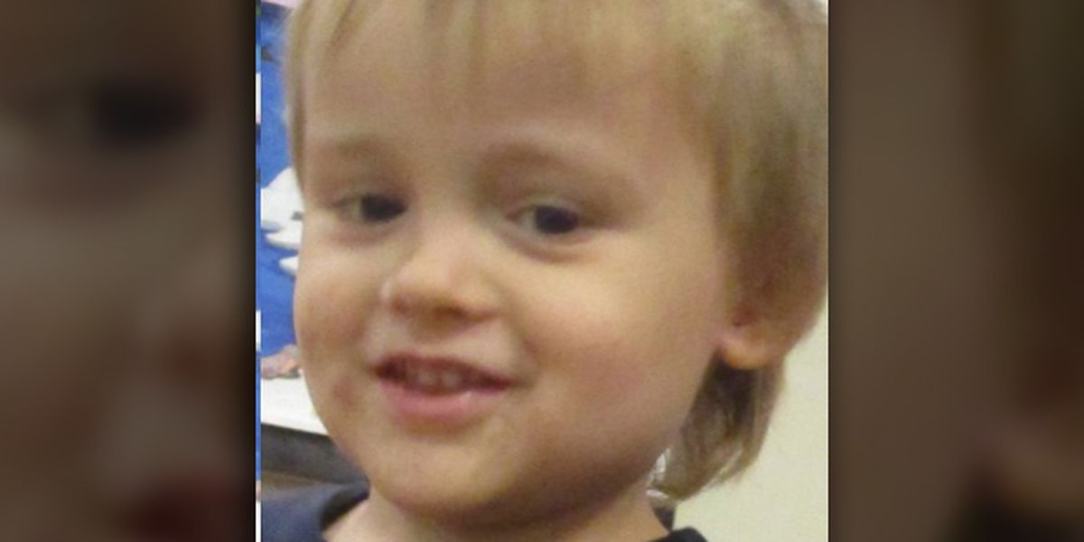 DFPS searching for 3-year-old Smith County boy who has been exposed to drugs