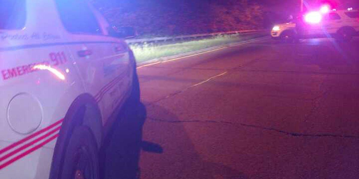 SPD investigating Queensborough shooting, 1 injured