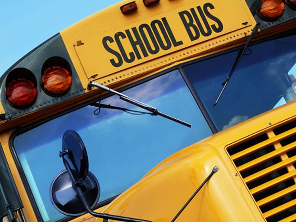 "Bossier Parish Schools to use ""Remind Me"" app for transportation alerts"