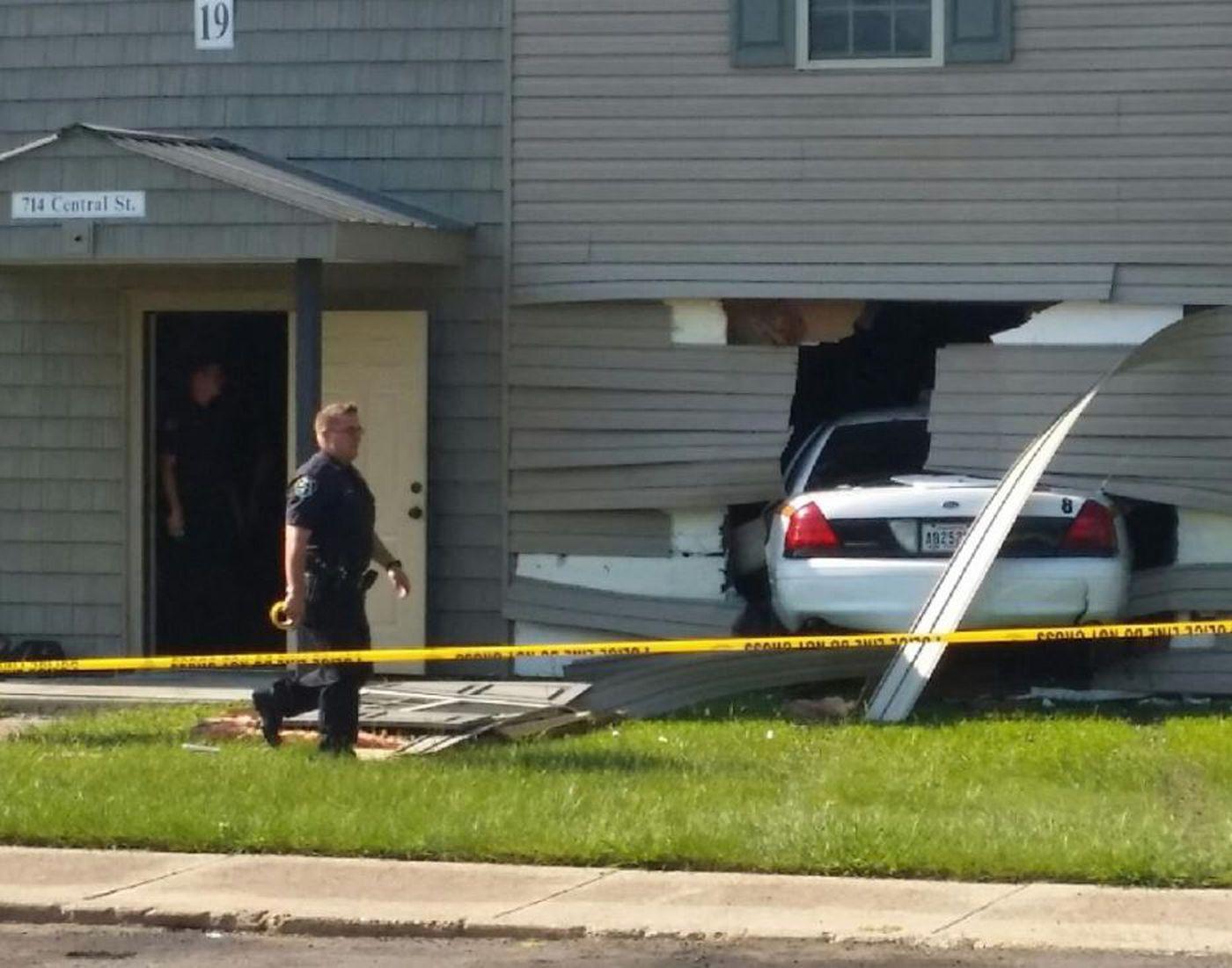 Yellow Cab Shreveport >> Shreveport Man Arrested In Cab Driver S Shooting