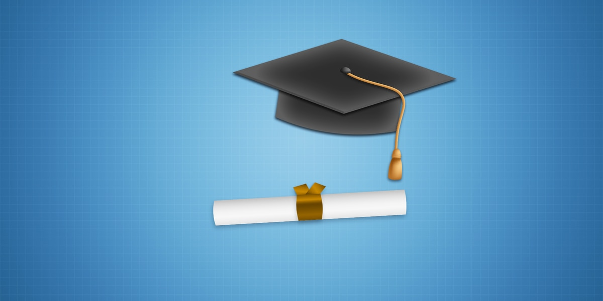 Caddo Schools graduations begin July 27 at Independence Stadium