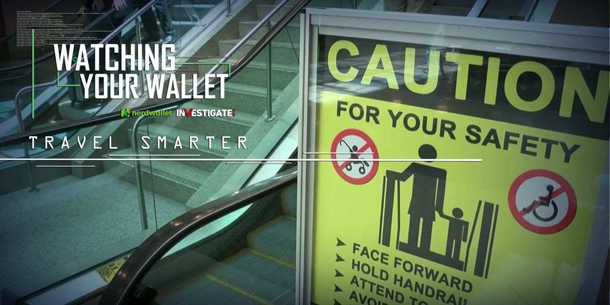 Watching Your Wallet: Make the most of your summer vacation