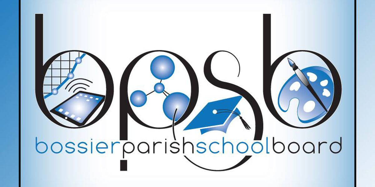 Bossier Schools looking for part-time workers