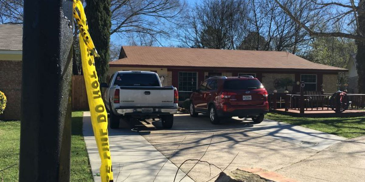Father/son argument leads to fatal shooting