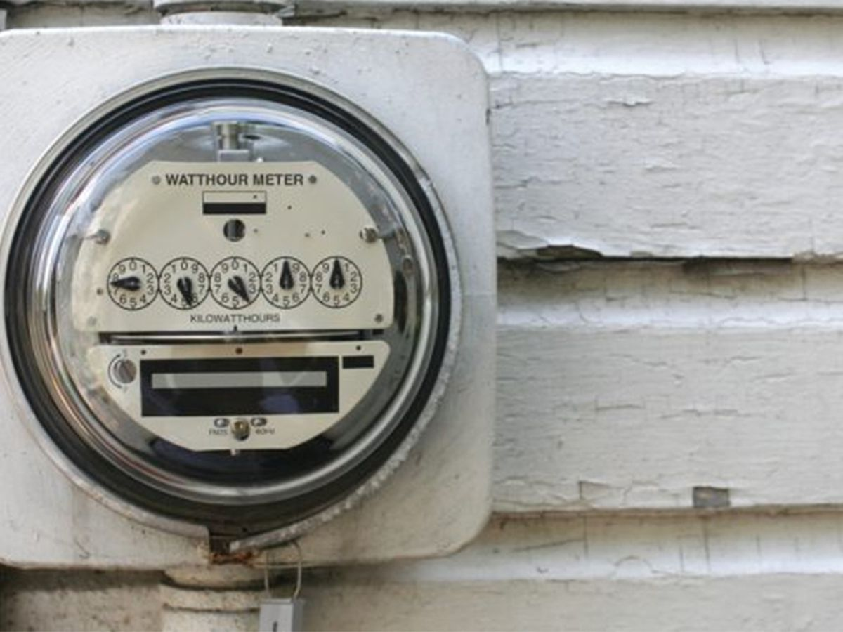 La. expands emergency COVID-19 rental assistance program to include utilities