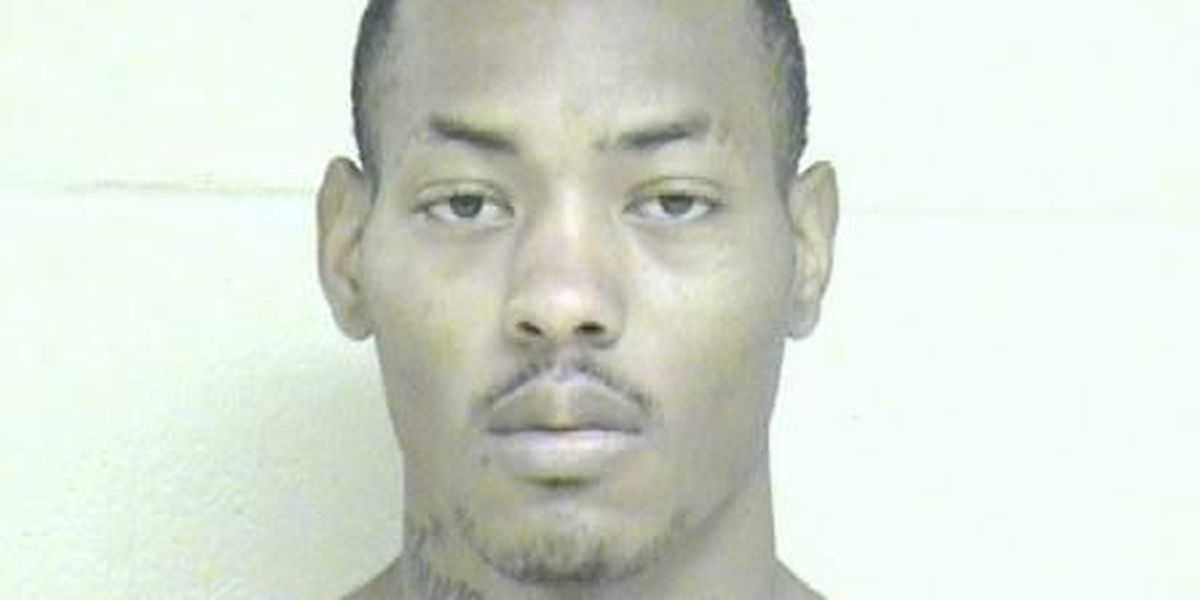 Man pleads guilty to manslaughter in death of his infant son