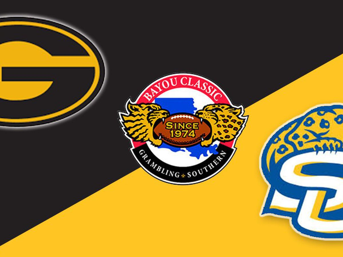 Southern defeats Grambling 49-7