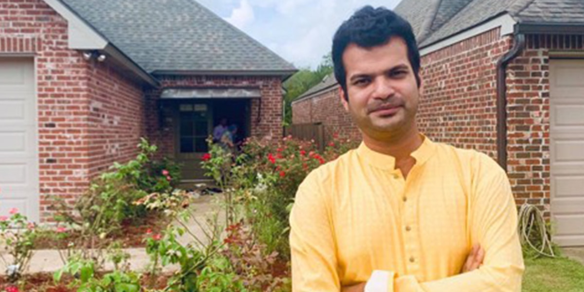 Slain LSU student was set to be married in December, friend says