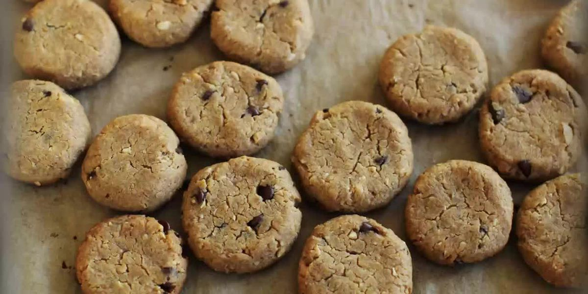 The best deals on National Cookie Day