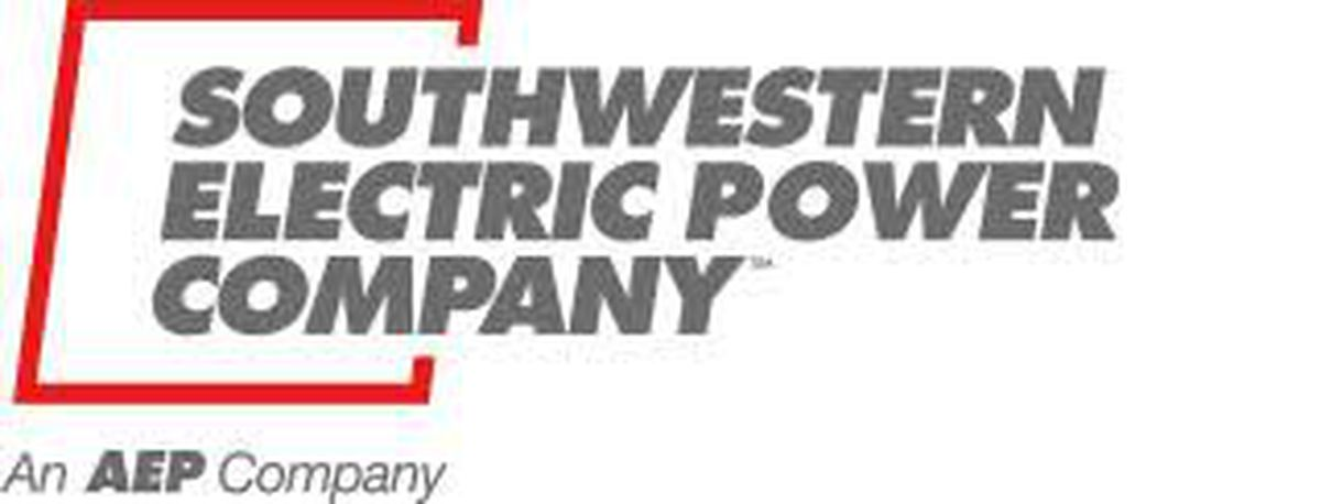 SWEPCO temporarily suspends rotating emergency controlled outages in ArkLaTex - KSLA
