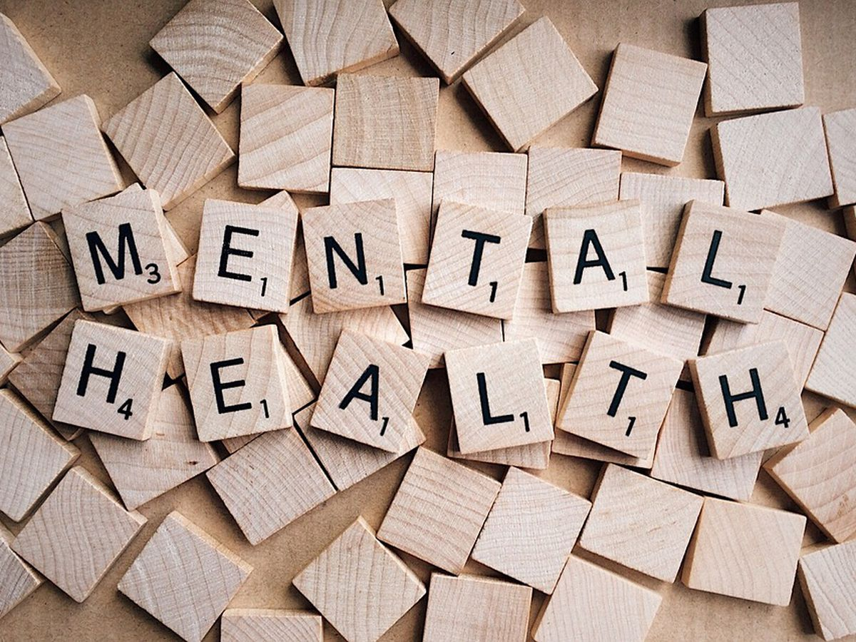 Bossier City church hosting three day mental health symposium