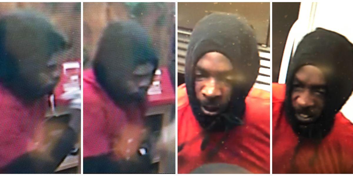 Restaurant owner battered, robbed at gunpoint