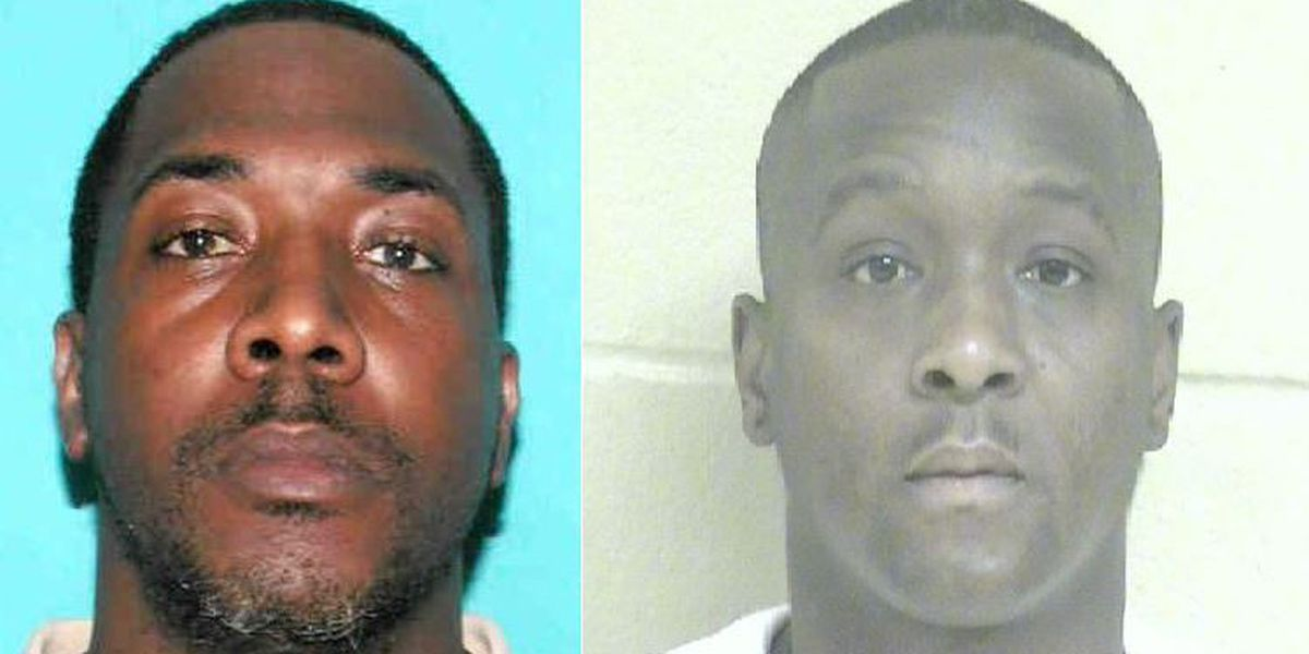 Shreveport police seek suspects in city's latest homicide