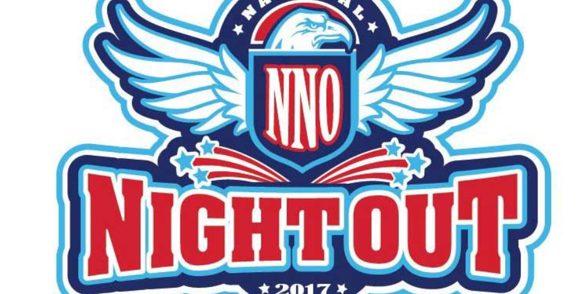 Marshall, TX, postpones National Night Out activities