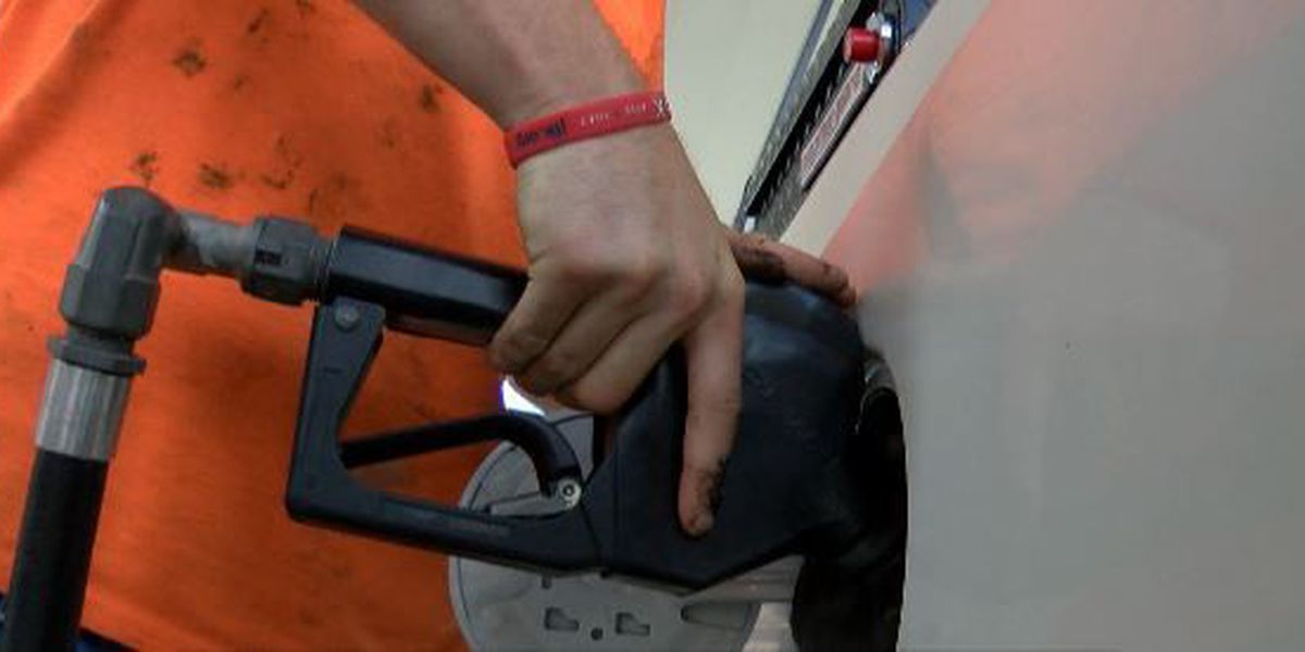 KSLA Investigates: How the state protects your pocket at the gas pump