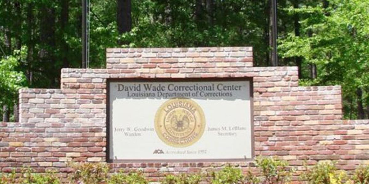 Settlement reached in lawsuit alleging abuse, neglect of inmates at NWLA prison