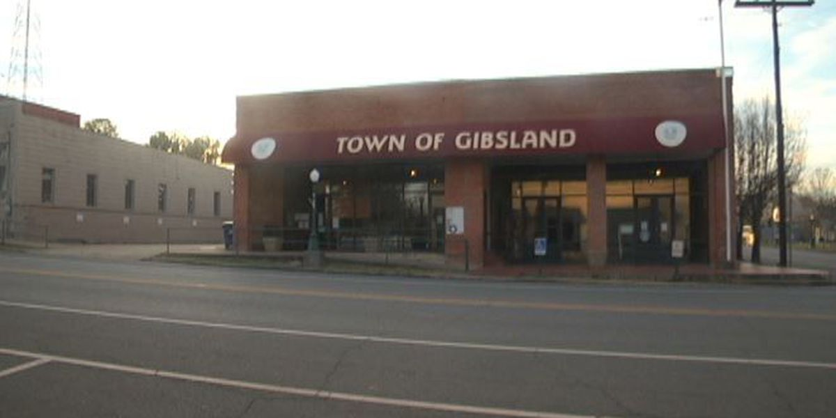 Gibsland audit reveals town money issues not over just yet