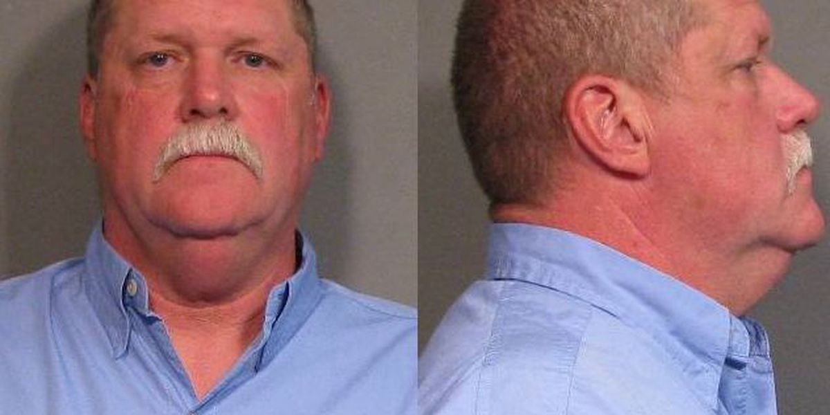 5th firefighter arrested in SFD firehouse investigation