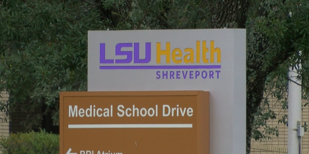 Proposed budget could cripple LSU Shreveport medical school