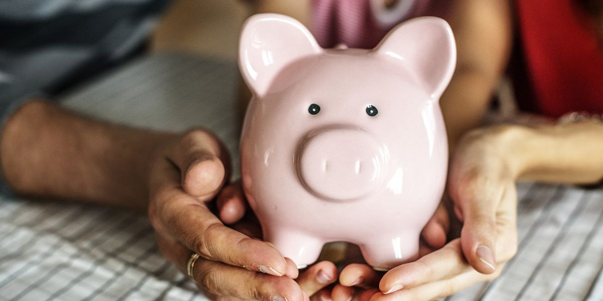The basics of investing, saving, and your 401(k)