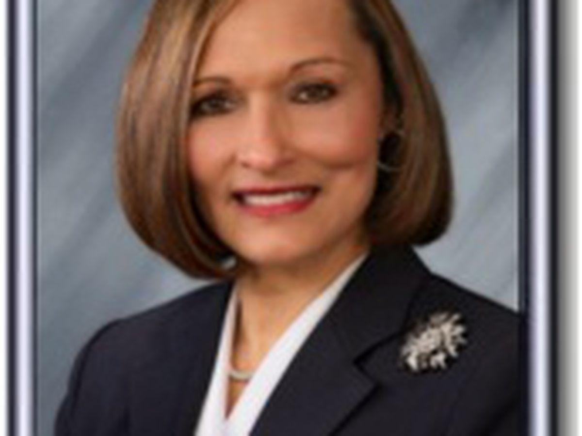 Alabama senator introduces bill to repeal abortion ban