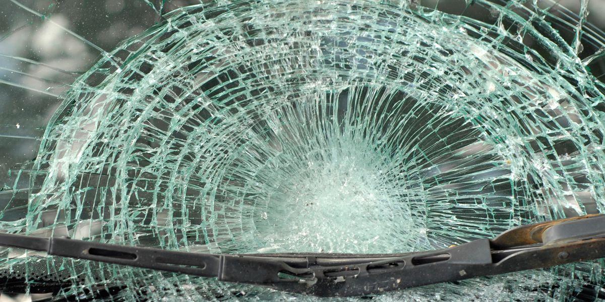 Tatum woman named in fatal crash