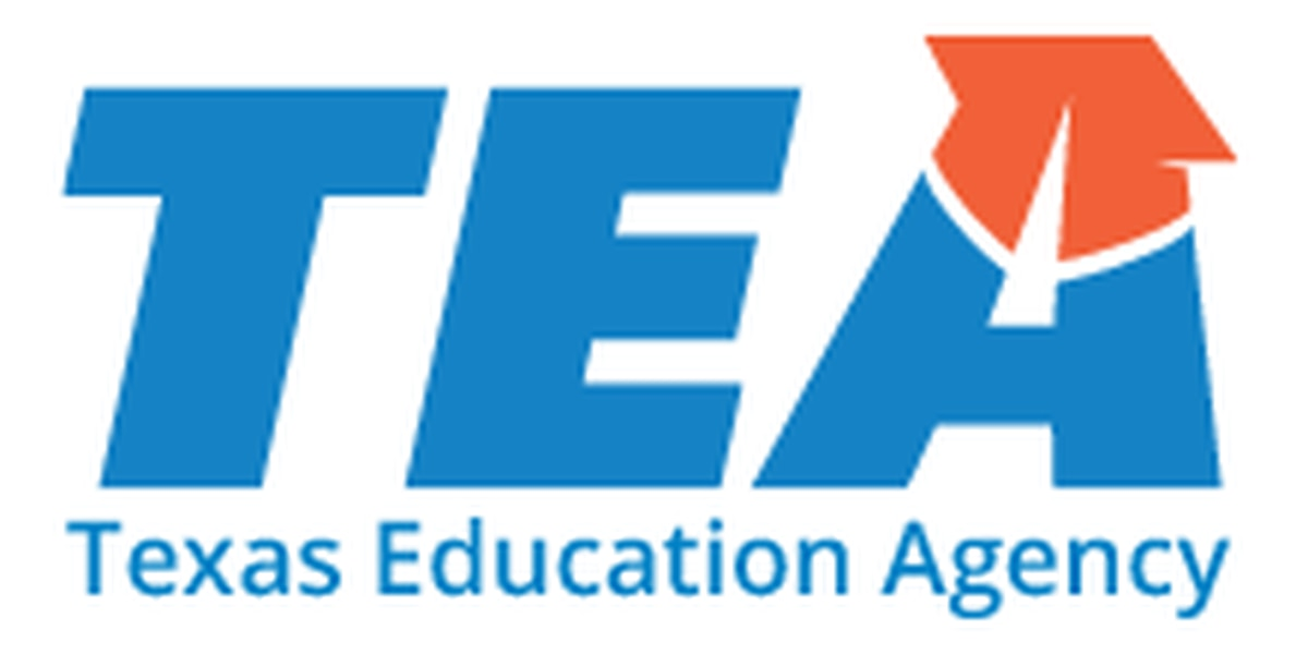 Texas Education Agency releases grading system for school districts, schools
