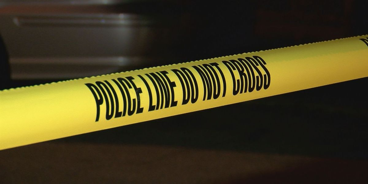 Body found in SWAR hotel