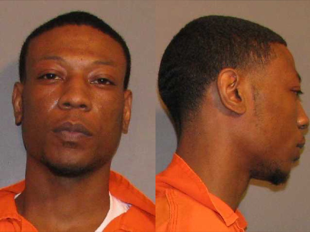 Authorities arrest west Shreveport man; faces several counts