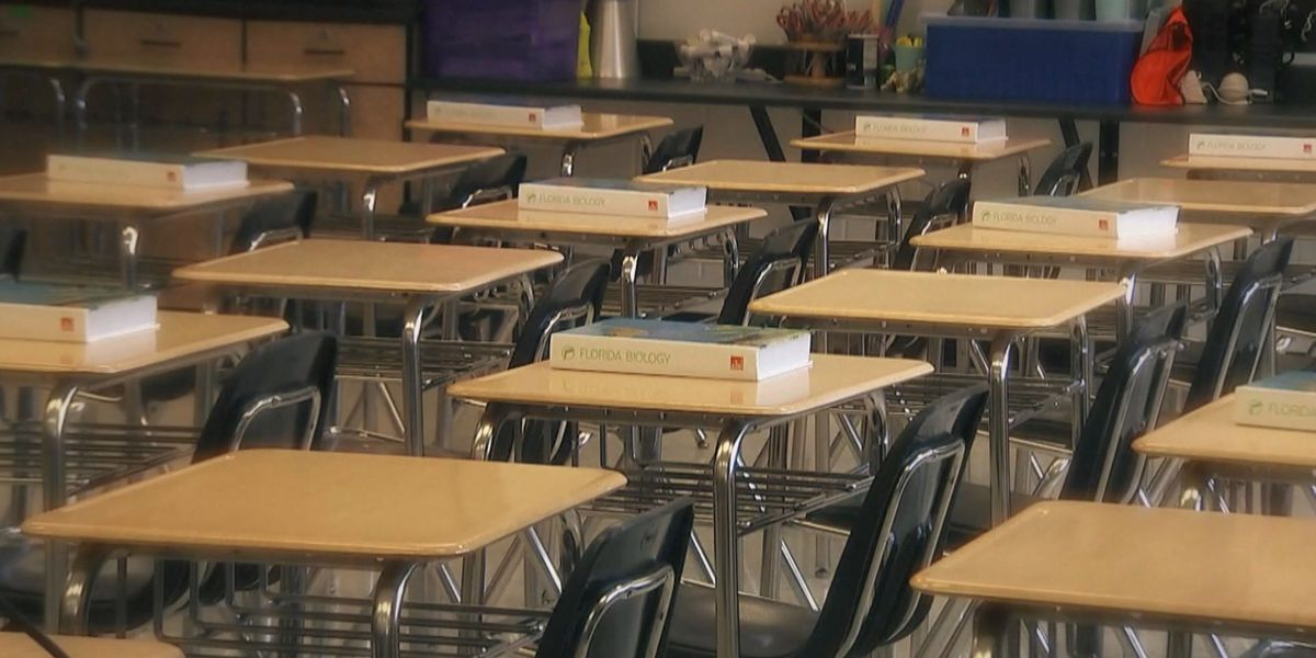 Bossier School District delays start of classes