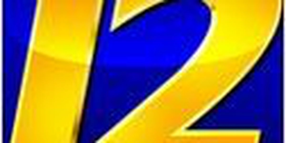 NEW! KSLA News 12 for Android Tablets