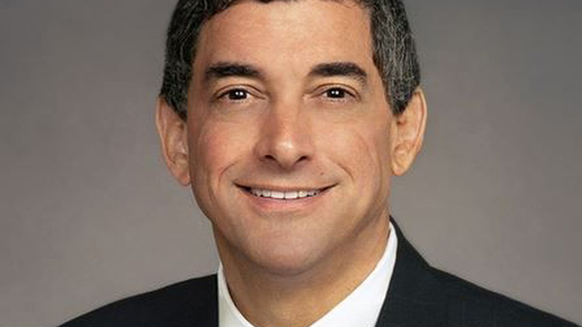 Campaign Coverage: Gubernatorial Candidate Jay Dardenne
